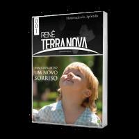 dvd1 copy