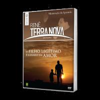 dvd11 copy