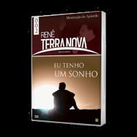 dvd2 copy
