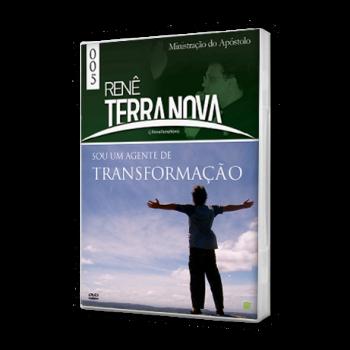 dvd5 copy