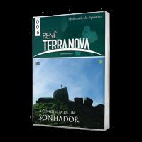 dvd6 copy