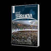 dvd7 copy