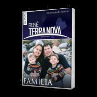 dvd8 copy