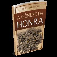 genese-da-honra