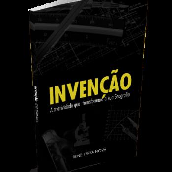 invencao1