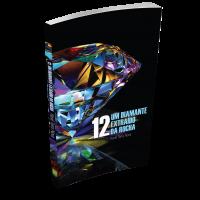 12-diamante