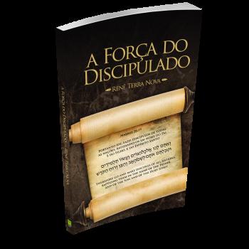 forca-discipulado