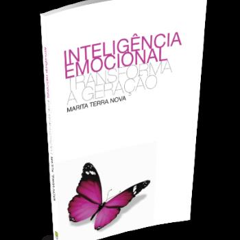 Inteligência Emocional transforma a Geração – Marita Terra Nova