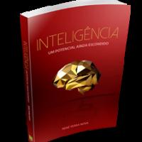 inteligencia-potencial