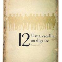 12-uma-escolah-inteligente1-cb8e6586d734f1b82715122899929470-320-0