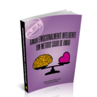 amor-emocionalemte-inteligente-um-metodo-sabio-de-amar-f57c3ec89faf1988a215122899121951-320-0
