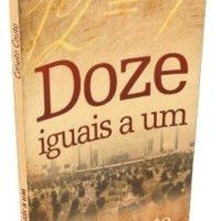 doze-iguais-a-um1-39881f693c15a8de5915122899875700-320-0