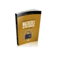 maldicoes-vida-financeira-327ab59da4c8832dab15122898916968-320-0