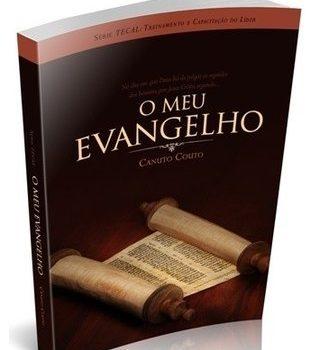 meu-evangelho1-8a7c9ac2971136524d15122900051315-320-0