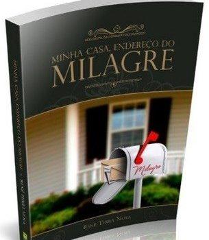 minha-casa-edereco-do-milagre-66e28b849fdfc9b57d15122897111193-320-0
