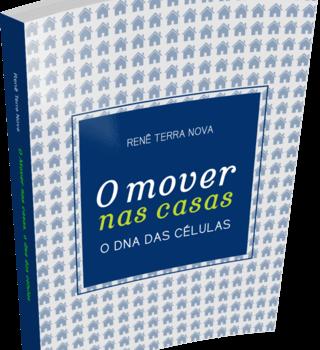 o-mover-nas-casas-o-dna-das-celulas1-fa2ff4fca9c536ff6815122906779617-320-0